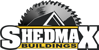 ShedMax BackYard Building storage sheds barns rent to own Kentucky Tennessee Backard Builder