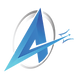 Atlantis-Ventures-Final-Icon.png