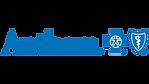 Anthem-Inc.-Logo.png