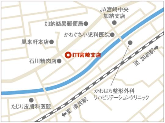 宮崎の地図.PNG