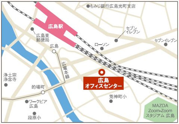 広島地図.JPG