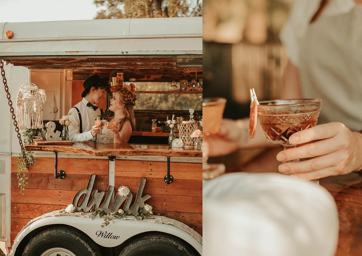 love + cocktails = amazing life