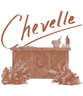 Bar Chevelle