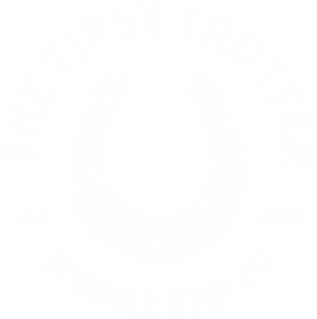 The Tipsy Trotter_White_Logo.png