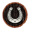 Icon _Web.png