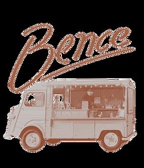 Bar Bence