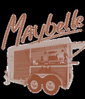 Bar Maybelle