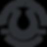 The Tipsy Trotter_White_Logo_DARK.png
