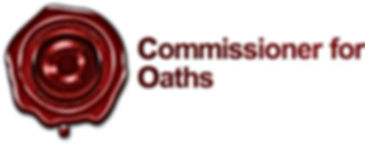 Commissioners for Oaths Slough
