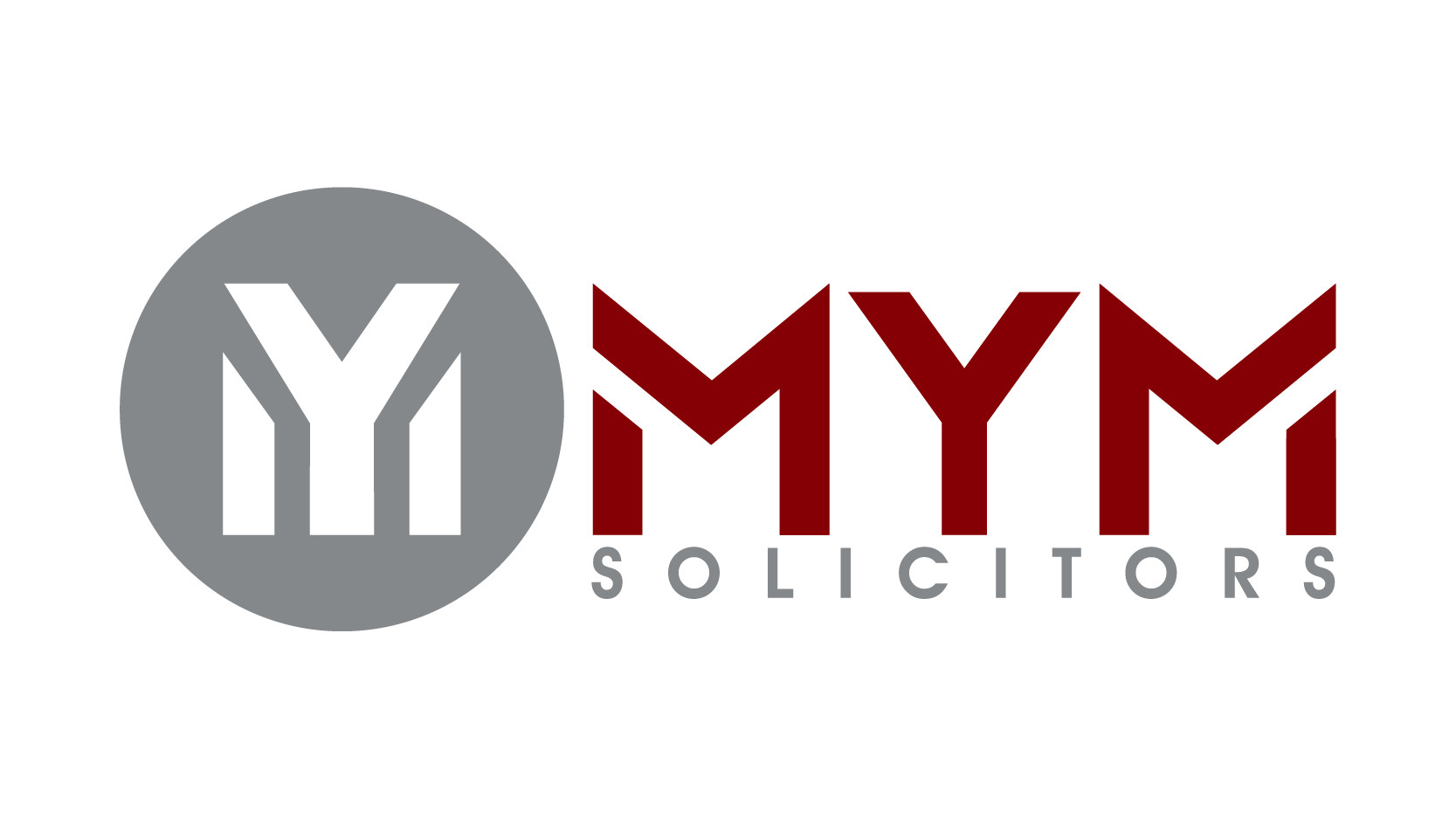 Expert Legal Advice   MYM Solicitors Slough   London