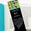 Thumbnail: (ML) Book Marks