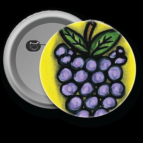 Grapes - Button