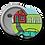 Thumbnail: (CR) Pin-Back Button