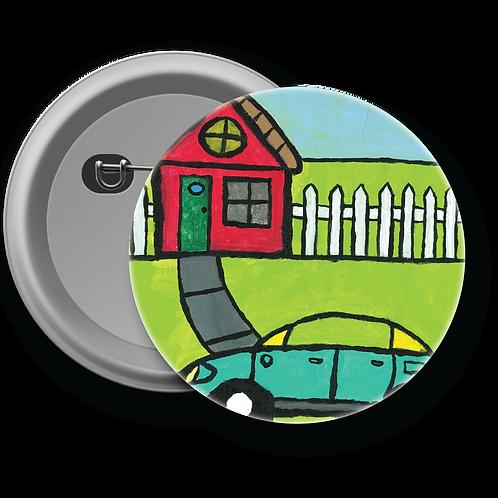 Home - Button