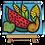 Thumbnail: Frutas