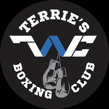 TerriesBoxingclub.jpg