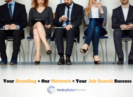 Are you ready for your 2020 Job search?