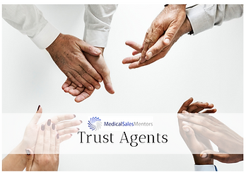 Trust Agents-1.png