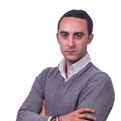 Mladen Gunjević