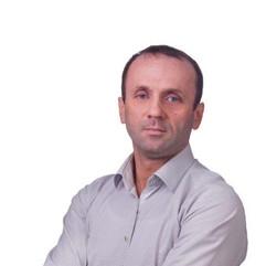 Slobodan Mihajlović