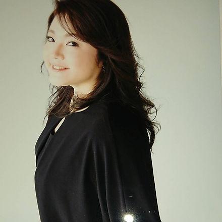 YUKIKO HAGIO