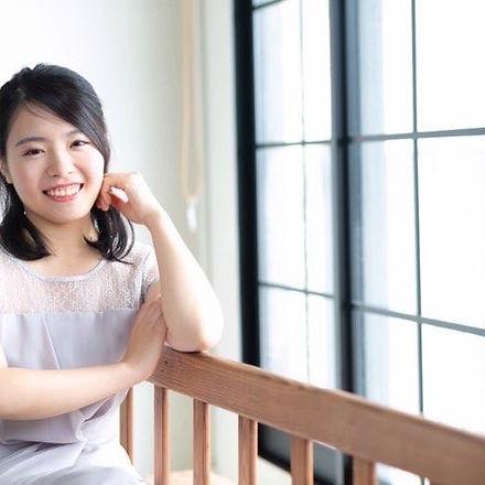 KAYO FUNAKOSHI