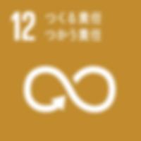 sdg_icon_12_ja.png