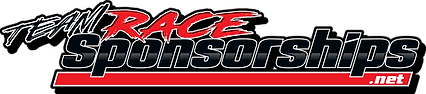 Team Race Sponsorships.net Logo.png