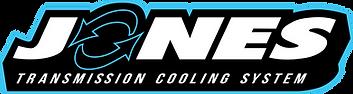 Jones Cooling.png