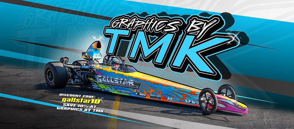 Graphics by TMK FB Banner.jpg