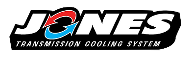 Jones Transmission Logo.png