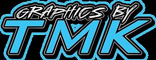GBT Gallstar Logo.png