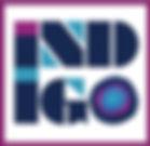logo_indigo.jpg