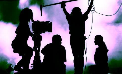 Video Production RFQ