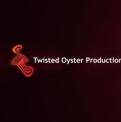 Logo Reveal - Twisted Oyster Films