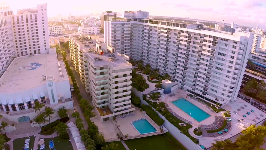 From Miami Beach, With Love - Video 2 -