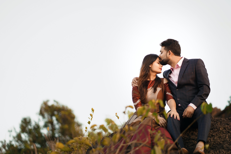 2-hr Wedding Photography