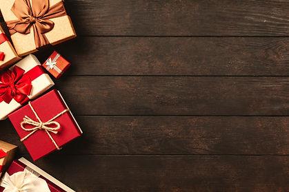 background-boxes-celebration-1303081.jpg
