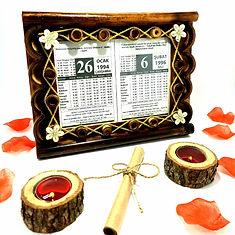 bambu-cerceveli-hediye-takvim-yapragi-71