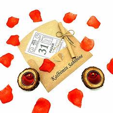 zarfli-nostaljik-hediye-takvim-yapragi-1