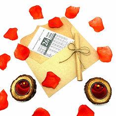 zarfli-nostaljik-hediye-takvim-yapragi-3