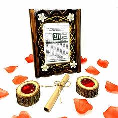 bambu-cerceveli-hediye-takvim-yapragi-43