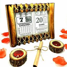 bambu-cerceveli-hediye-takvim-yapragi-67