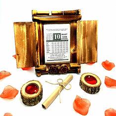 bambu-cerceveli-hediye-takvim-yapragi-31