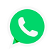 WhatsApp Yardım