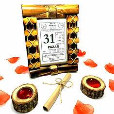 bambu-cerceveli-hediye-takvim-yapragi-19