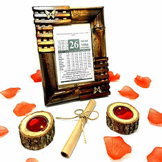 bambu-cerceveli-hediye-takvim-yapragi-48
