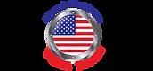 STEEL Trust logo.png