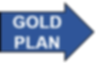 Gold-Plan.png
