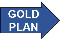 Gold-Plan.png